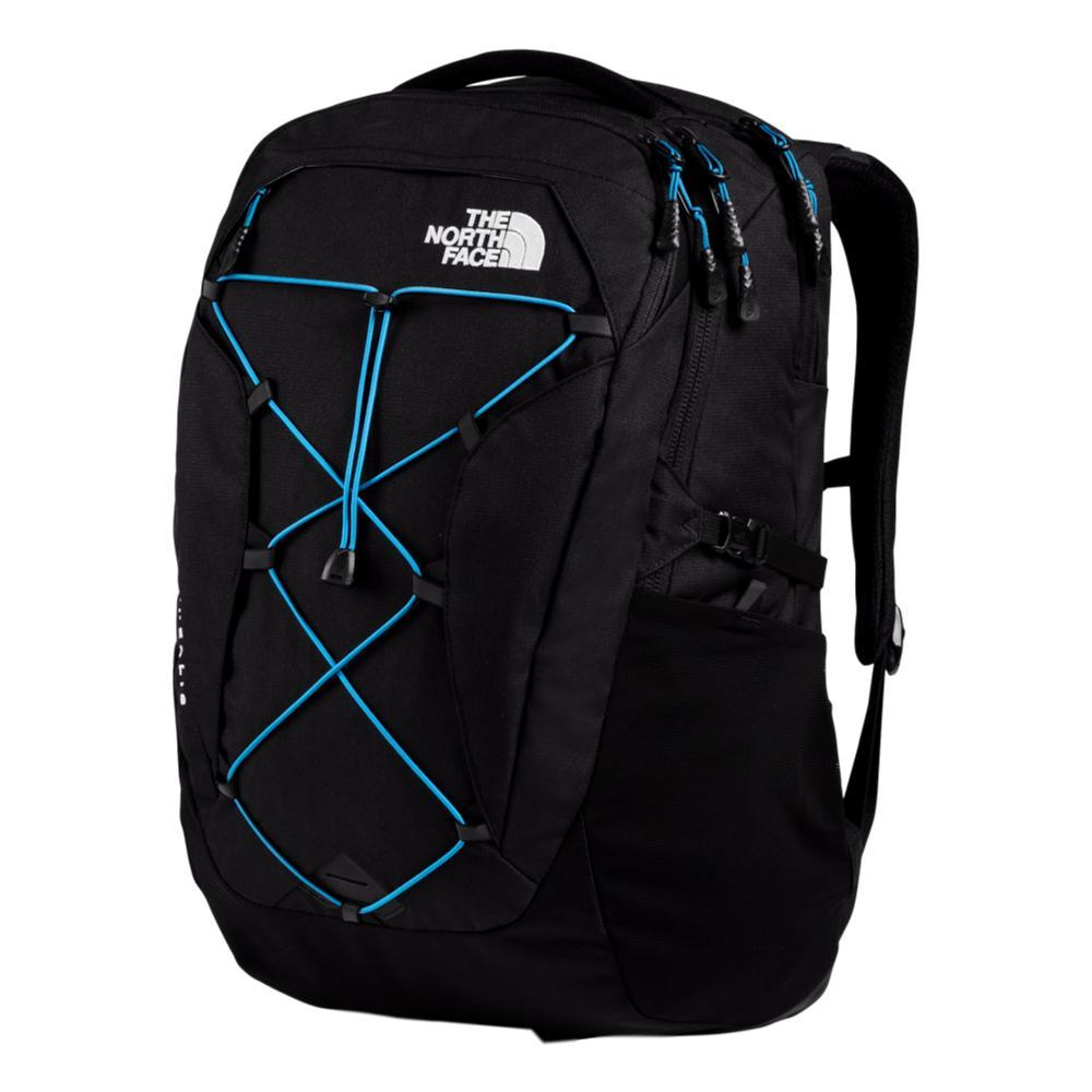 The North Face Women's Borealis Backpack 27L TBLACK_T78
