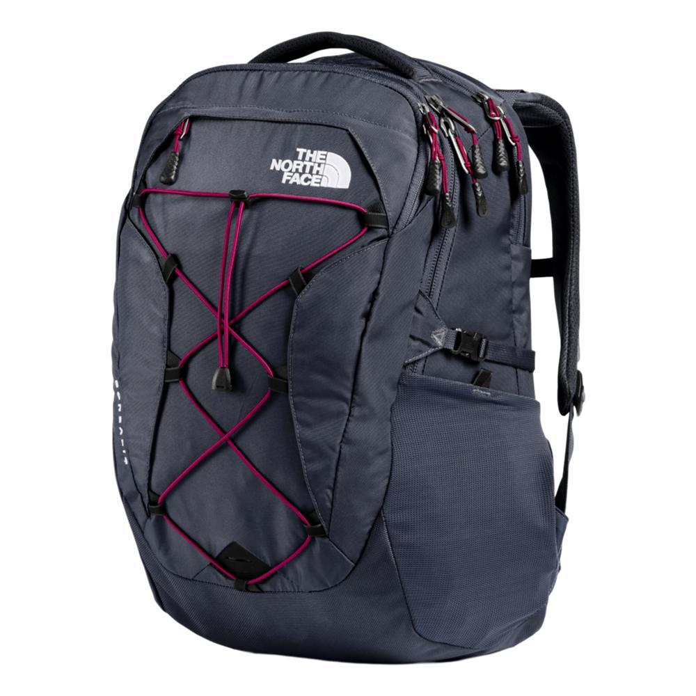 The North Face Women's Borealis Backpack 27L VSGREY_T72