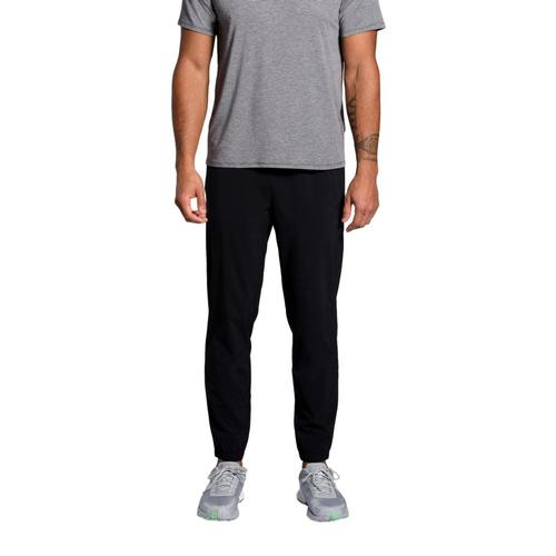 The North Face Men's Wander Pants Blk_jk3
