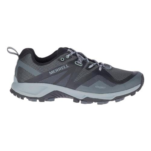 Merrell Men's MQM Flex 2 Hiking Shoes Blk.Grant