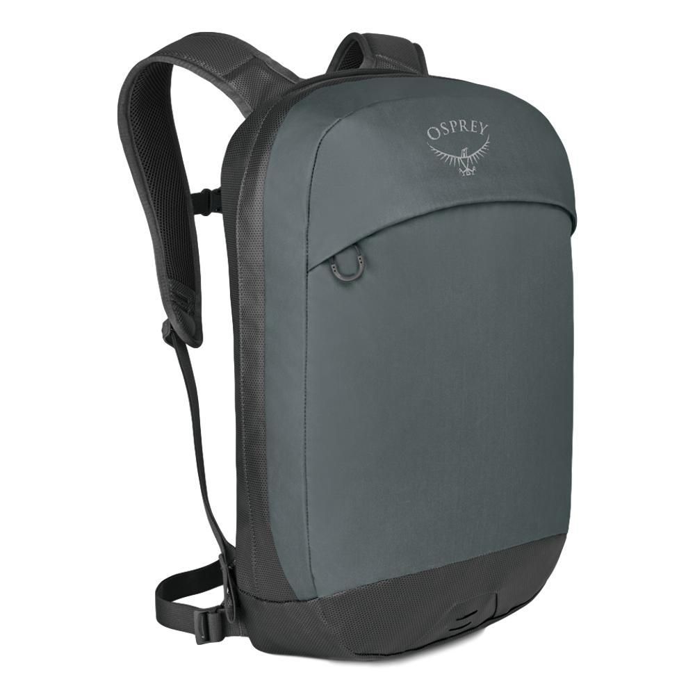 Osprey Transporter Panel Loader Pack POINTGREY