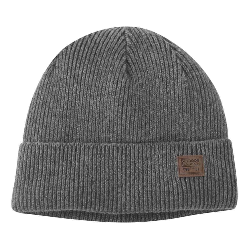 Outdoor Research Kona Insulated Beanie PEWTR_1690
