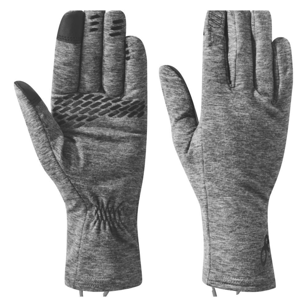 Outdoor Reseacrch Women's Melody Sensor Gloves BLKH_0012