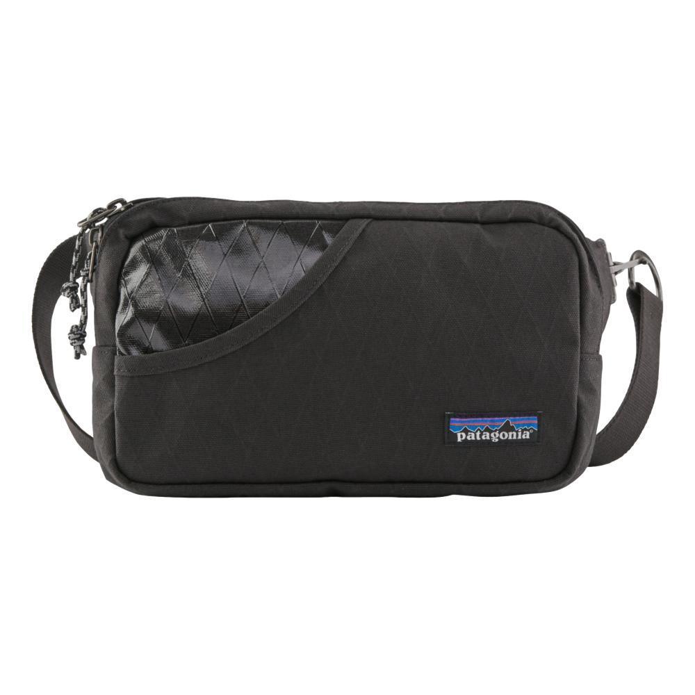 Patagonia Stand Up Belt Bag 3L BLACK_INBK