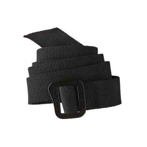Patagonia Friction Belt Black_blk