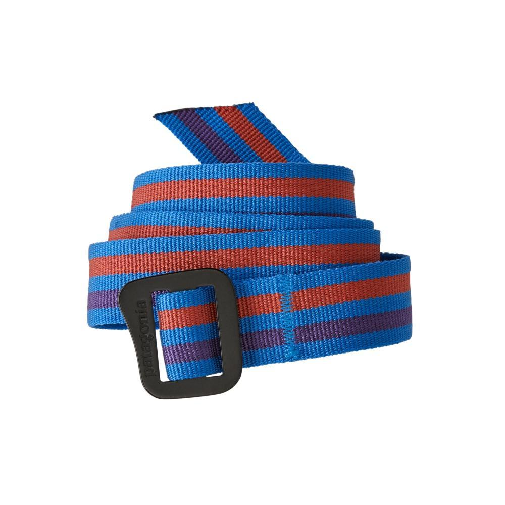Patagonia Friction Belt FITZR_FBAB