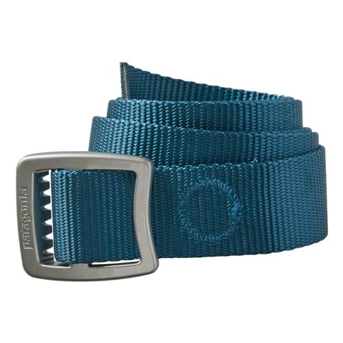 Patagonia Tech Web Belt Cblue_ctrb