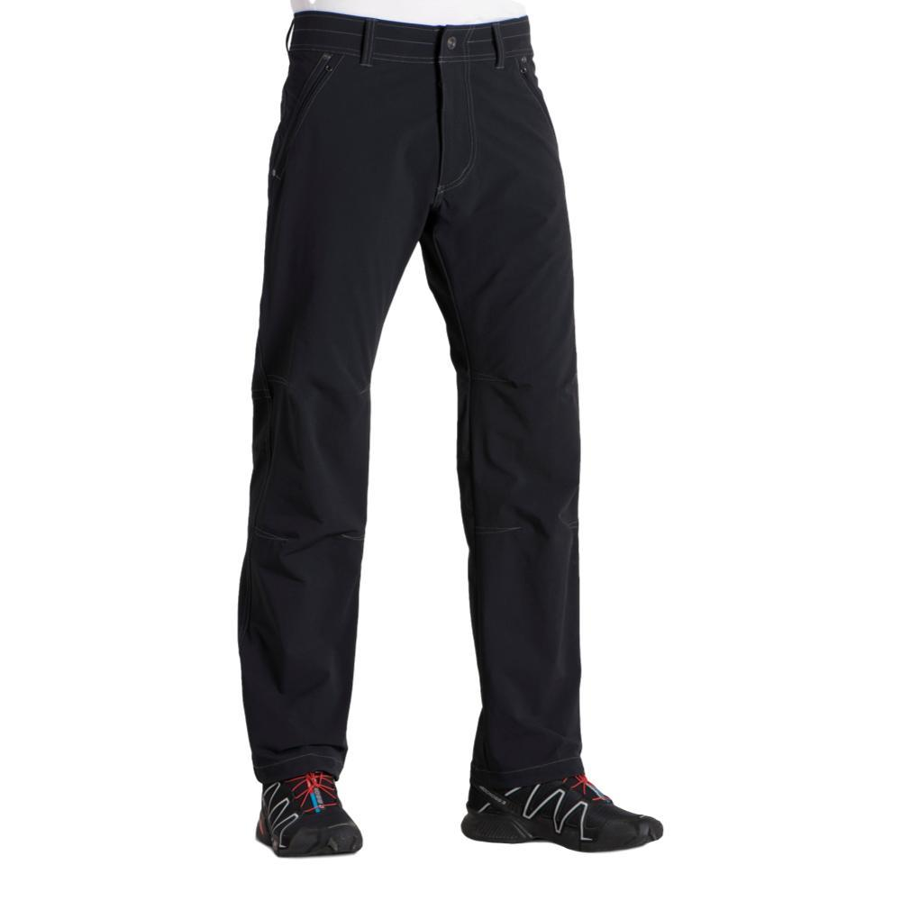 KUHL Men's Destroyr Pants - 30in Inseam RAVEN