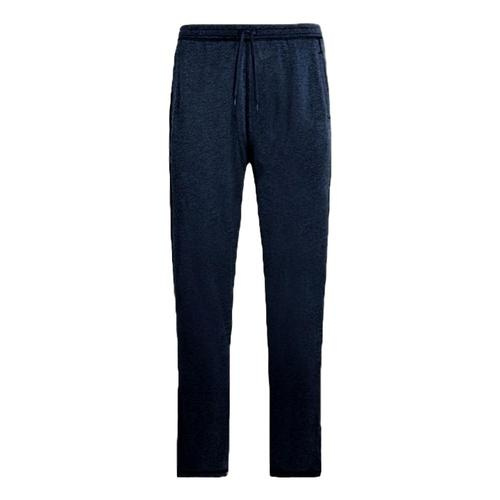 tasc Men's Carrollton Relaxed Fit Gym Sweats Navy_417