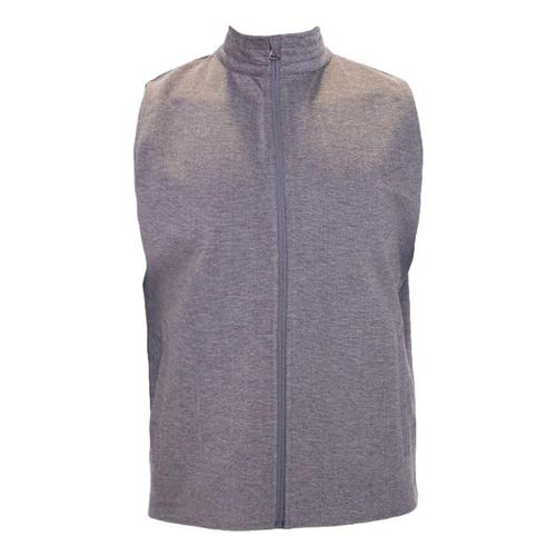 tasc Men's Urban Pursuit Vest Charcoal_18