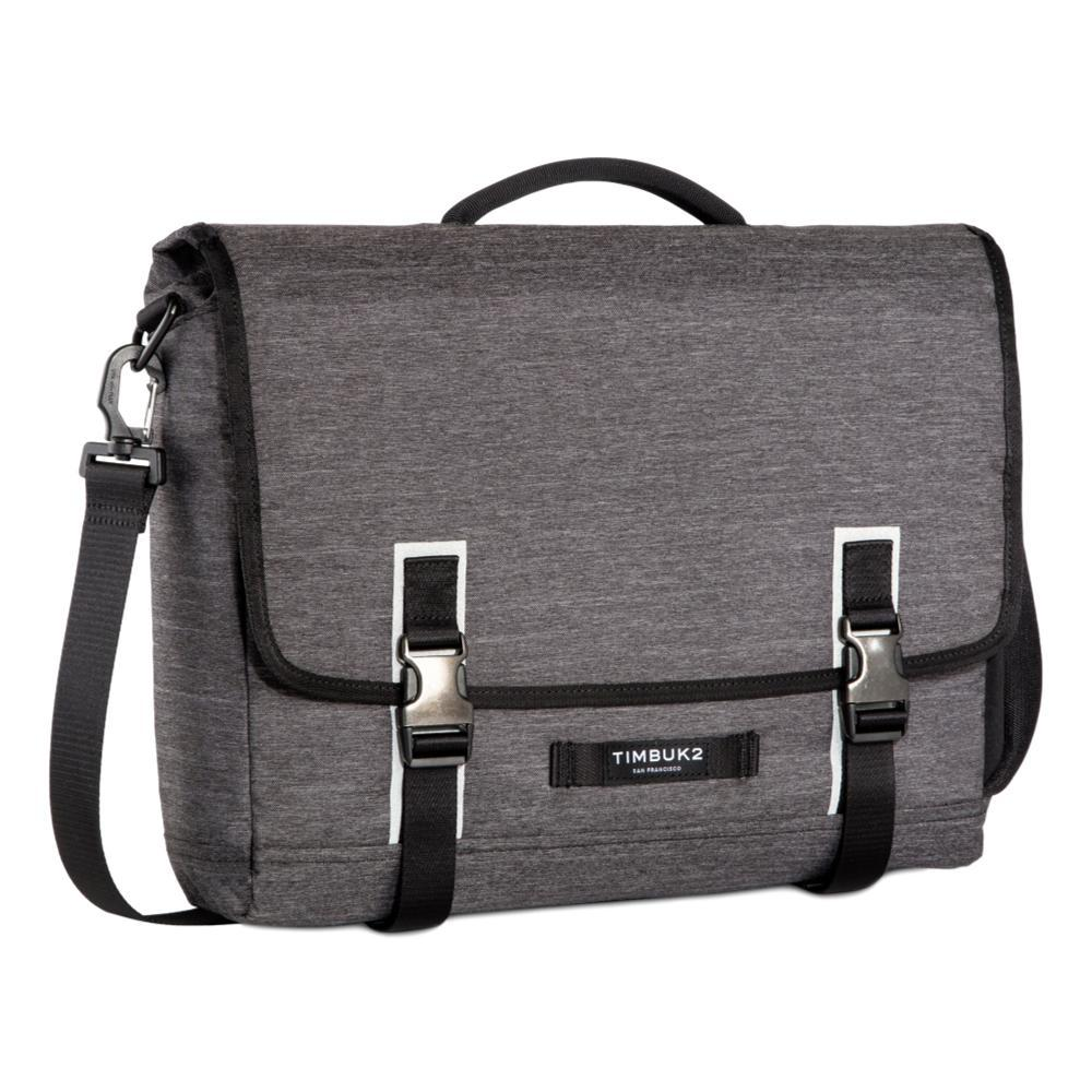 Timbuk2 Closer Laptop Briefcase JETBLKSTAT