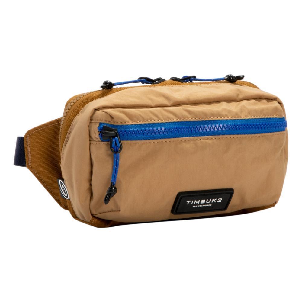 Timbuk2 Rascal Belt Bag STENCIL
