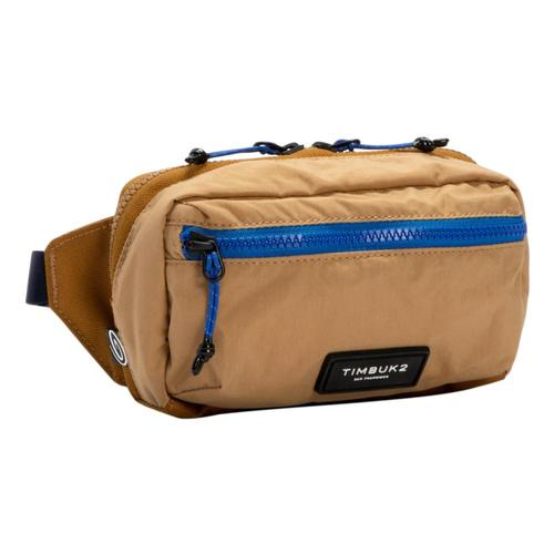 Timbuk2 Rascal Belt Bag Stencil