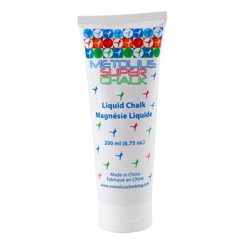 Metolius Liquid Chalk White