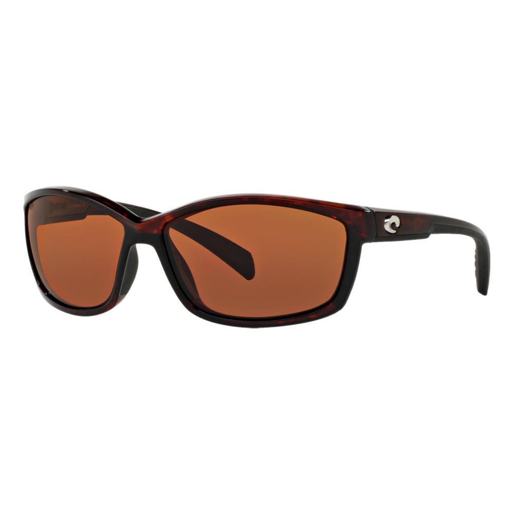 Costa Manta Sunglasses TORTOISE