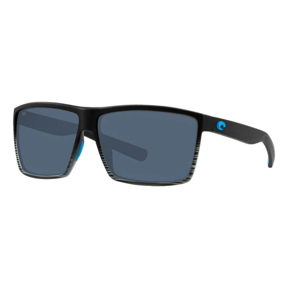 Costa Rincon Sunglasses SMOKECRYSTL