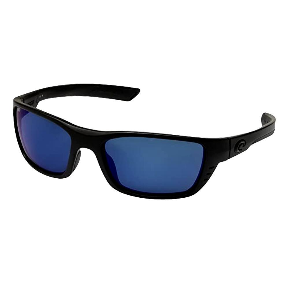 Costa Whitetip Sunglasses BLACKOUT