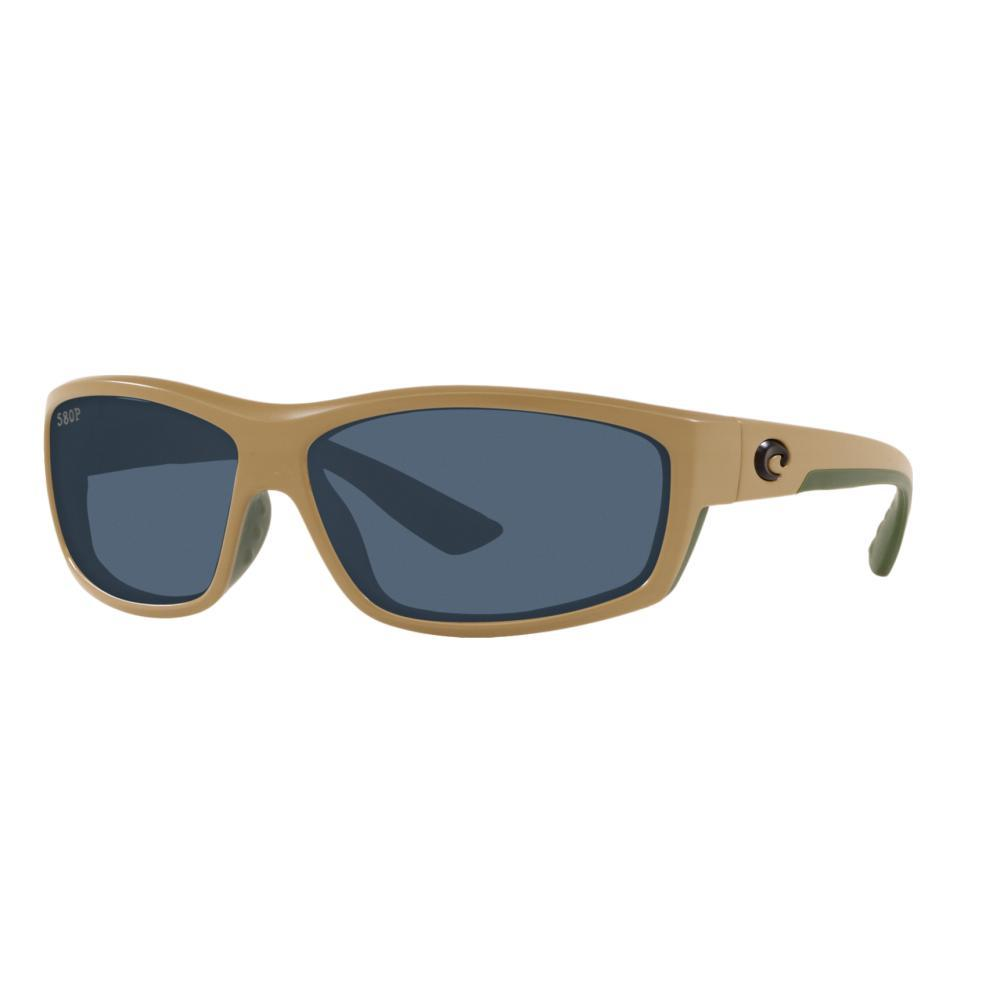 Costa Saltbreak Sunglasses SAND