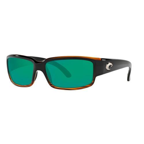 Costa Caballito Sunglasses Cocofade