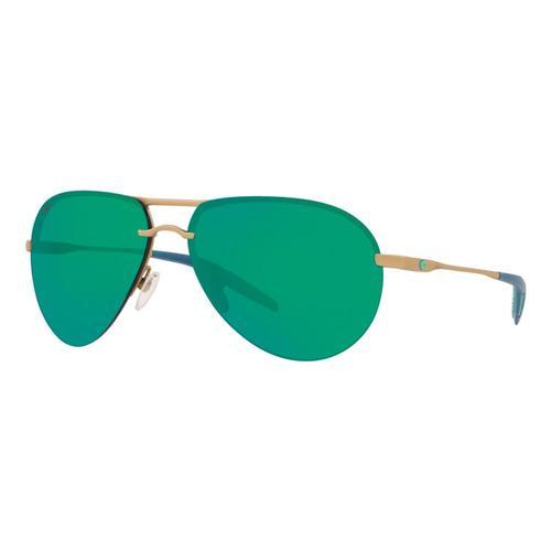 Costa Helo Sunglasses MTT_CHAMPNE
