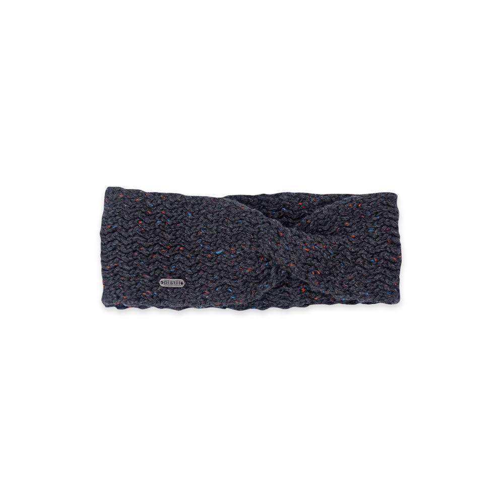Pistil Women's Caprice Headband GRAPHI_GRH