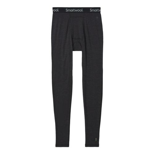 Smartwool Men's Merino 250 Base Layer Bottoms Charch_010