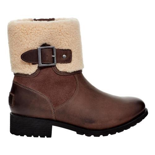 UGG Women's Elings Boots Elcap_ecp