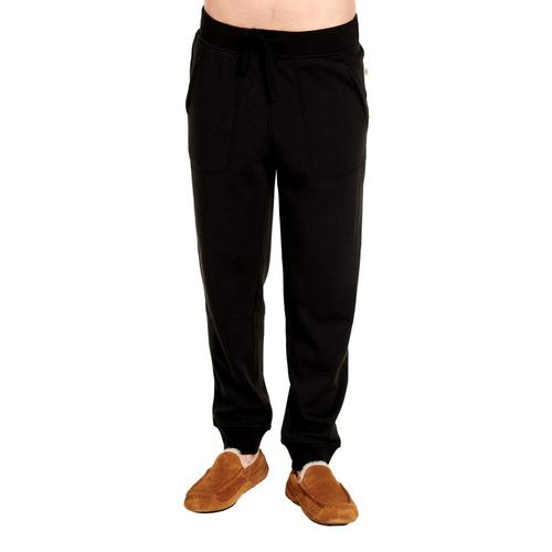 UGG Men's Hank Jogger Pants Blk