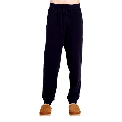 UGG Men's Hank Jogger Pants Navy