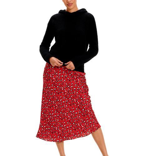 UGG Women's Louise Sweater Black_blk