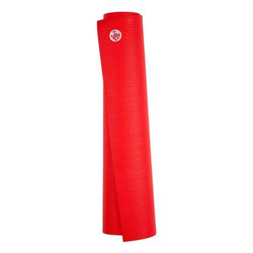 Manduka PROlite Yoga Mat 4.7mm - Standard Manduka_red