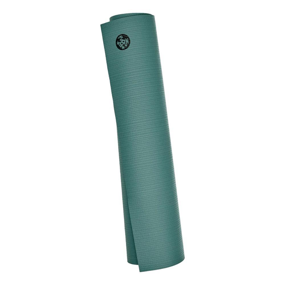 Manduka PROlite Yoga Mat 4.7mm - Standard LOTUS