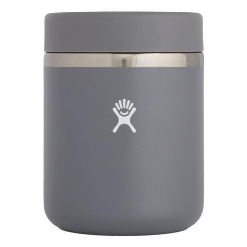 Hydro Flask 28oz Insulated Food Jar Stone