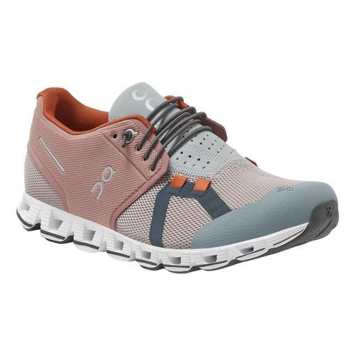 On Women's Cloud 70 | 30 Running Shoes Dstros.Qtz