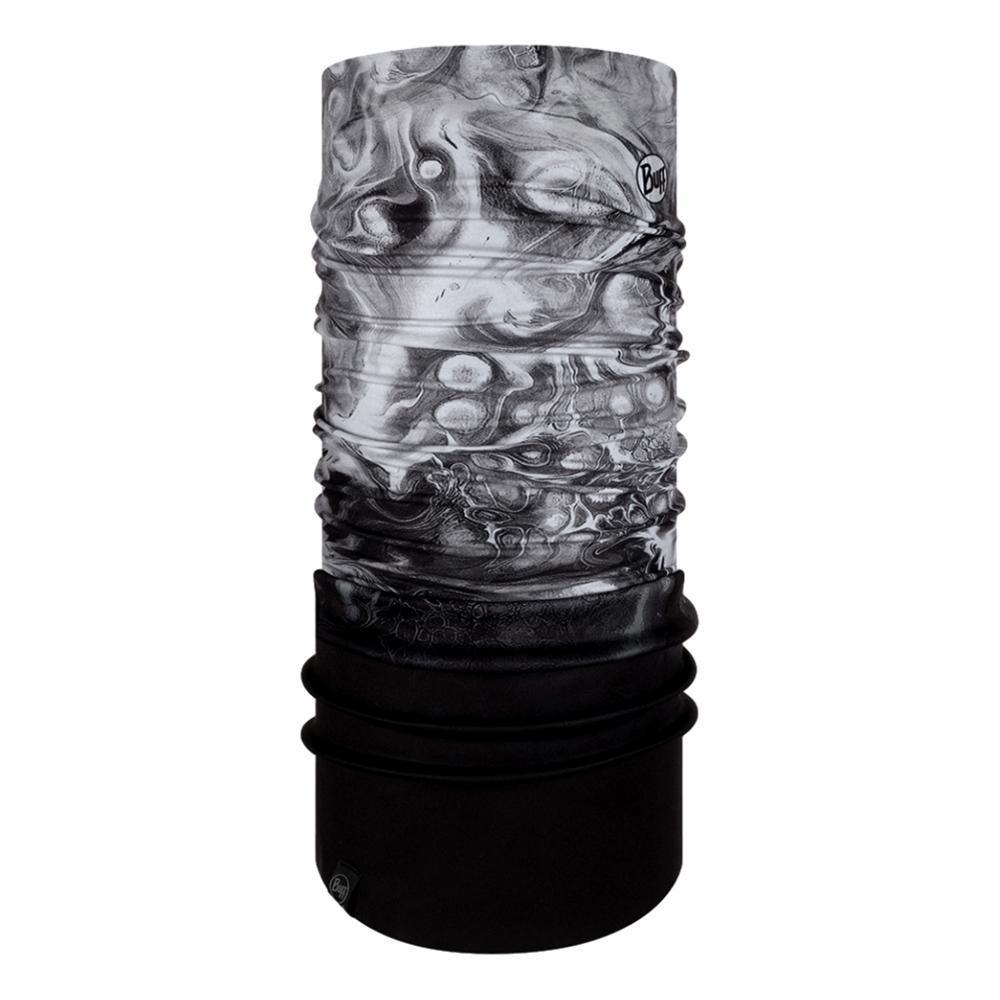 BUFF Original Windproof Multifunctional Headwear - Cosmos COSMOS
