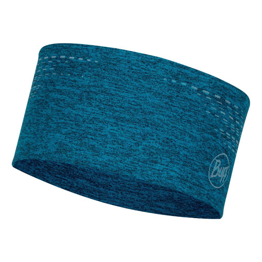BUFF Original DryFlx Headband - Olympian Blue ROLYMPBLUE