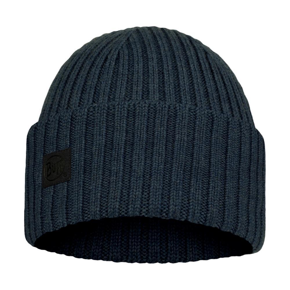 BUFF Original Merino Wool Knitted Hat - Ervin Denim DENIM