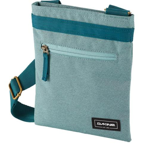 Dakine Jive Crossbody Bag Digitaltea