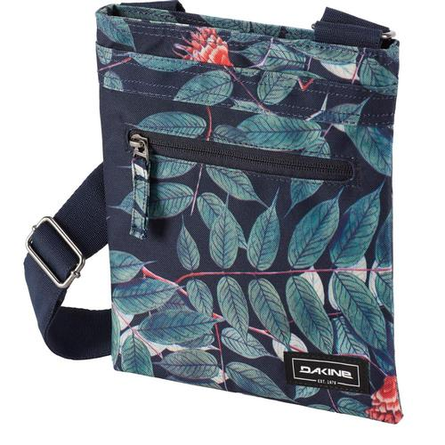 Dakine Jive Crossbody Bag Eucalyptus