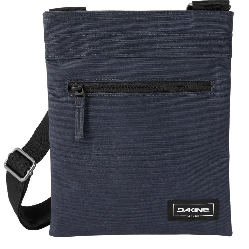 Dakine Jive Crossbody Bag NIGHTSKYOX