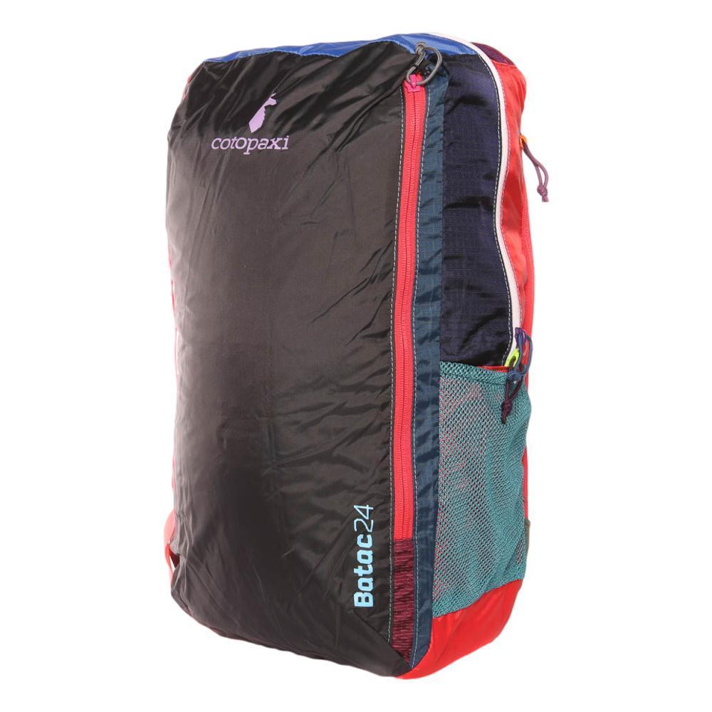 Cotopaxi Batac 24L Backpack - Del Dia DELDIA