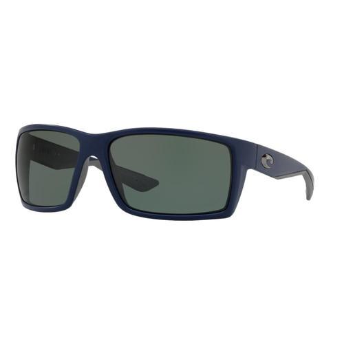 Costa Reefton Sunglasses MTT.BLUE