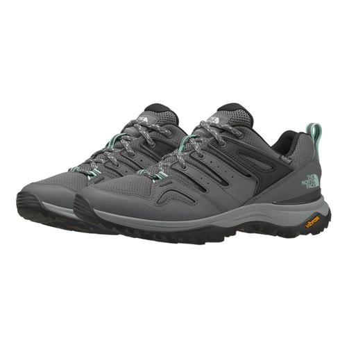 The North Face Women's Hedgehog Fastpack GTX Hiking Shoes Zgry.Mjd_ne5