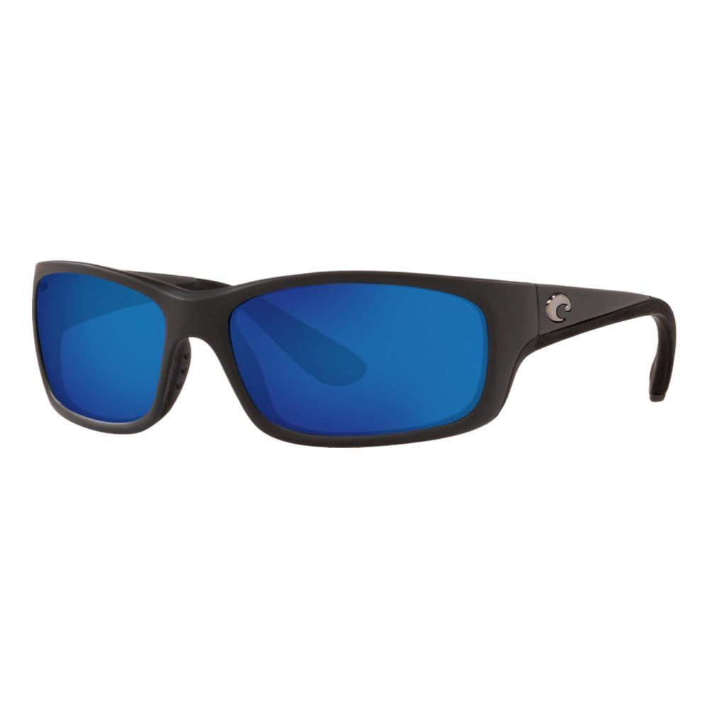 Costa Jose Sunglasses MTT.GRAY