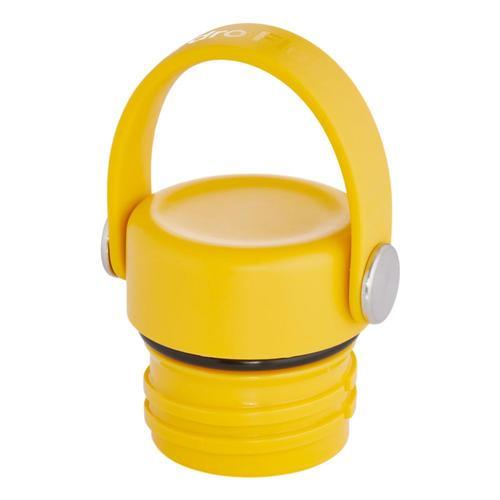 Hydro Flask Standard Mouth Flex Cap Sunflower