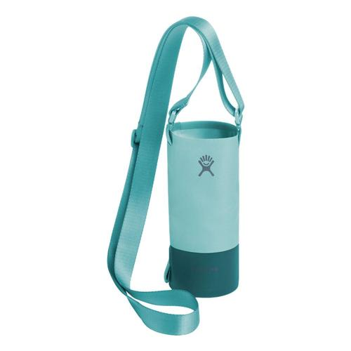 Hydro Flask Tag Along Bottle Sling - Small Arctic