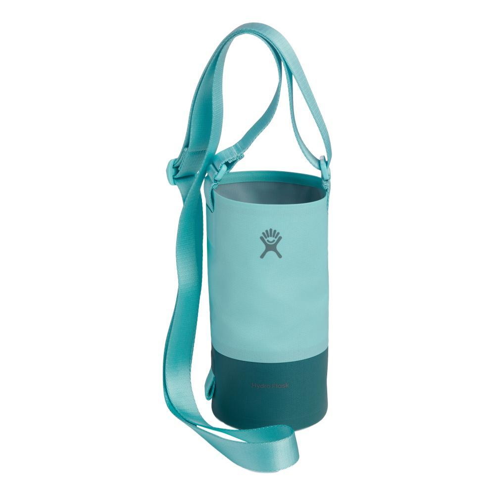 Hydro Flask Tag Along Bottle Sling - Large ARCTIC