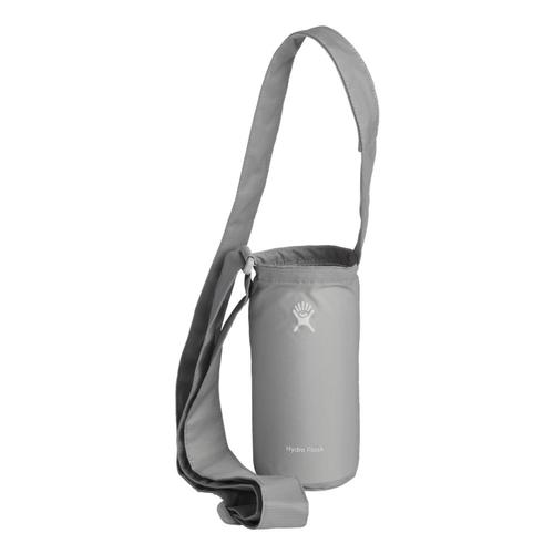 Hydro Flask Packable Bottle Sling - Small Mist