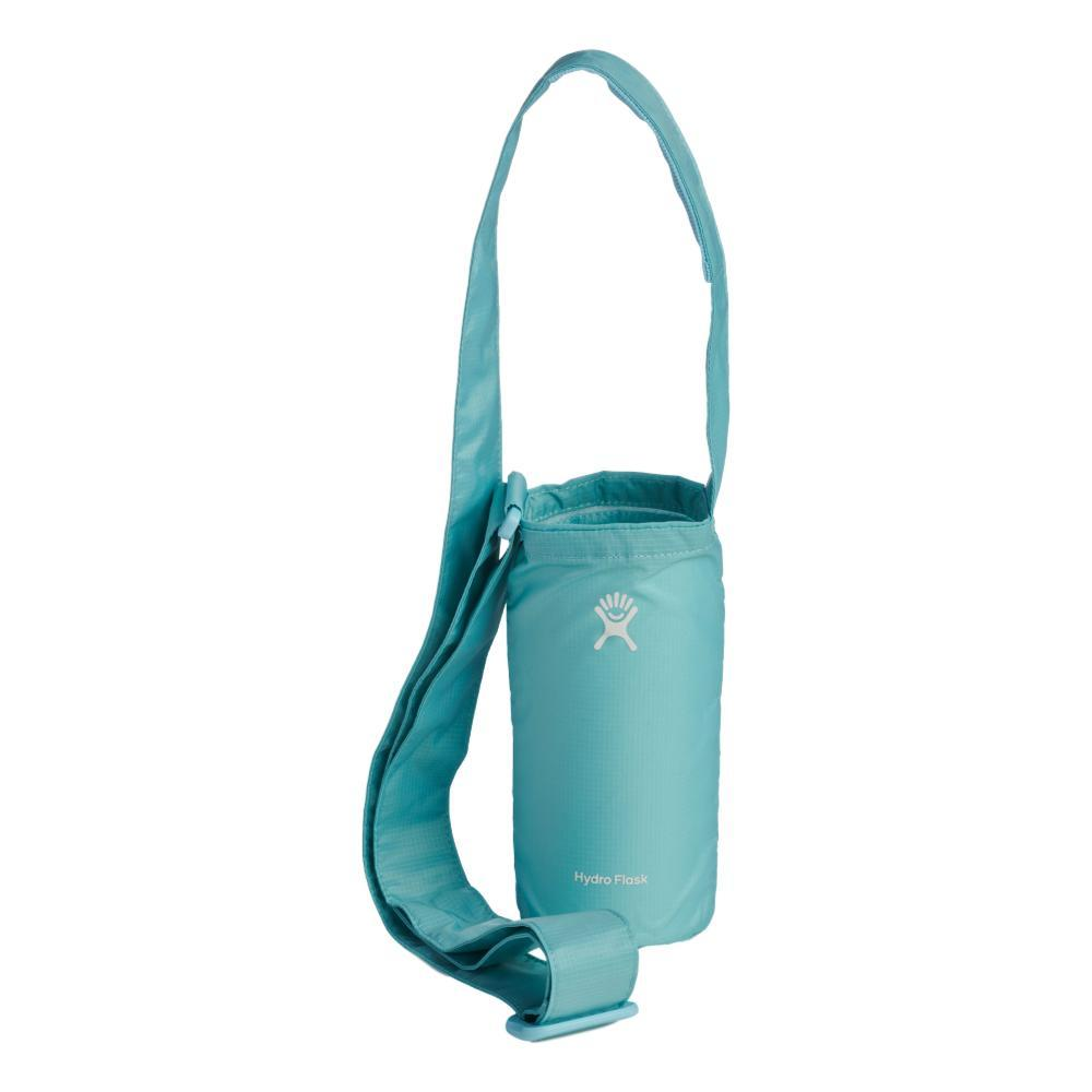 Hydro Flask Packable Bottle Sling - Small ARCTIC