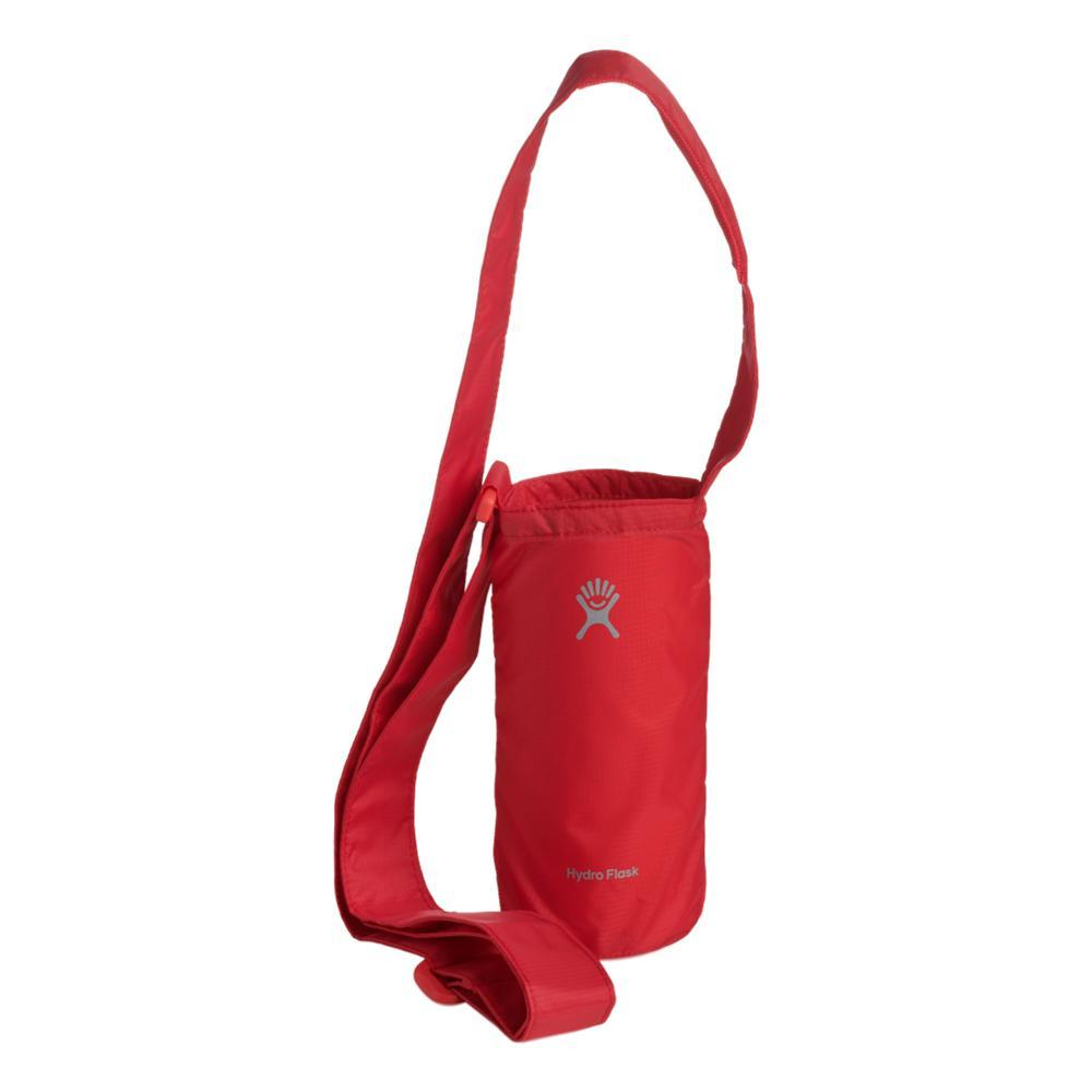 Hydro Flask Packable Bottle Sling - Small LAVA